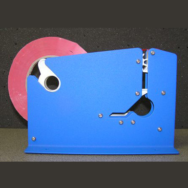 Bag Sealing Tape Dispenser