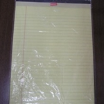 CLEAR POLYPROPYLENE BAGS with LIP & TAPE (Resealable)