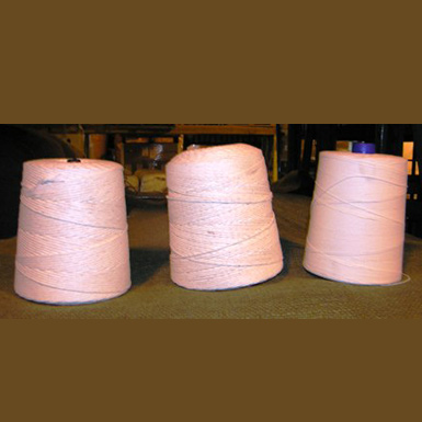 COTTON/POLY SEWING THREAD